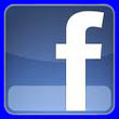 bettes fun center at facebook